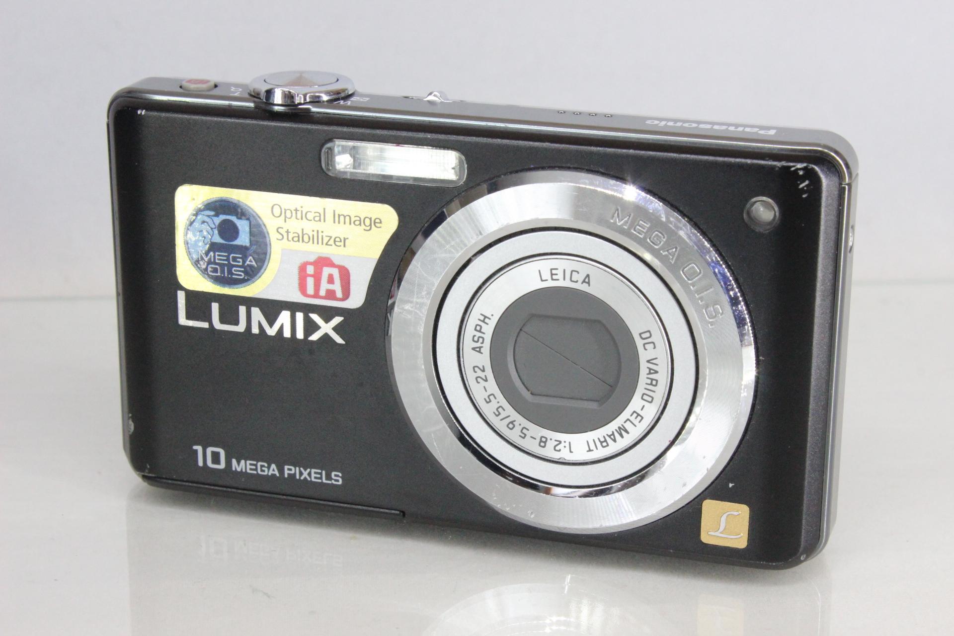 lumix dmc fs62 manual various owner manual guide u2022 rh justk co Panasonic Product Manuals Panasonic Manual Ra 6800