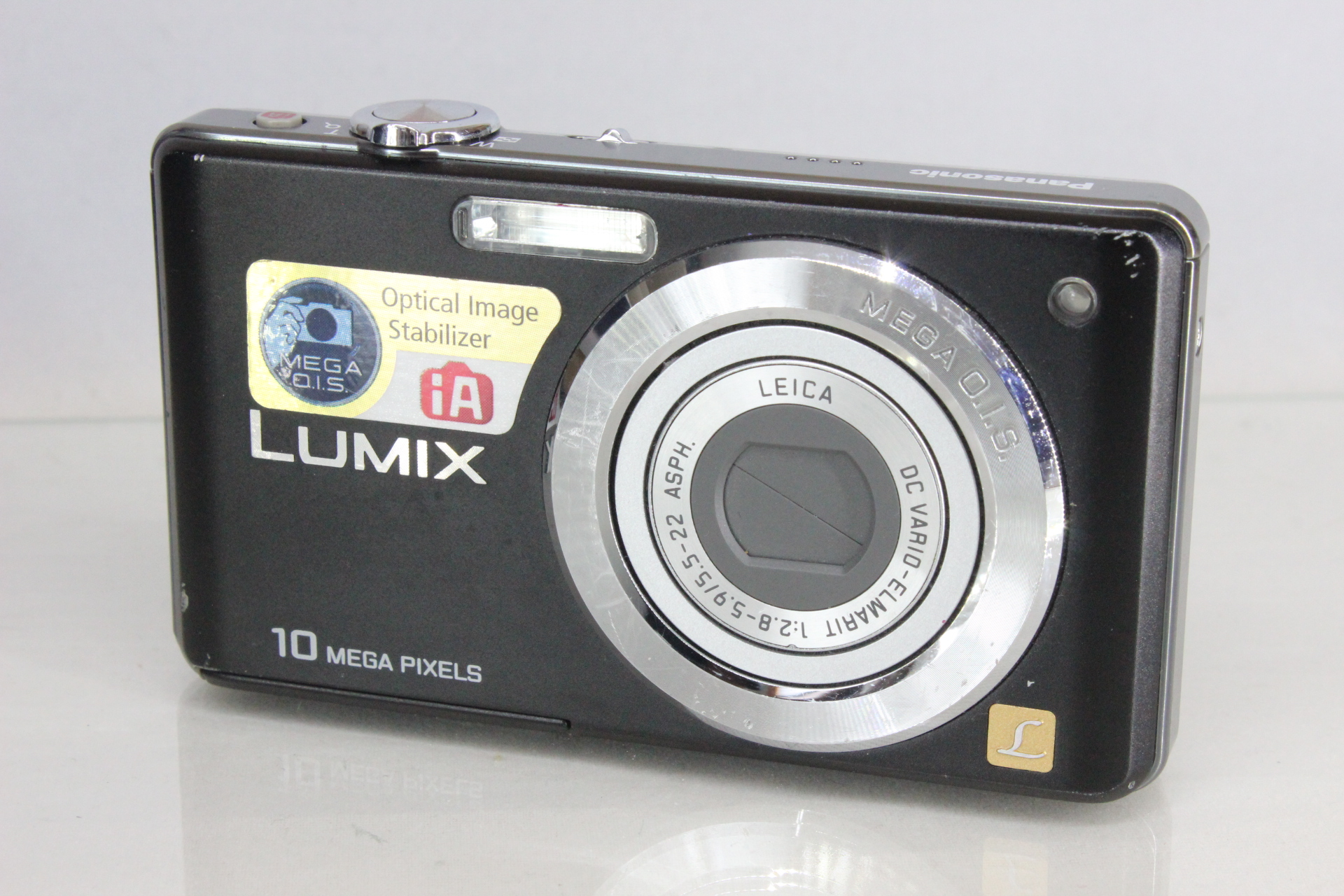 lumix dmc fs62 manual various owner manual guide u2022 rh justk co lumix dmc-zs10 manual pdf lumix zs100 manual advanced